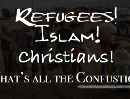 refugeeImage
